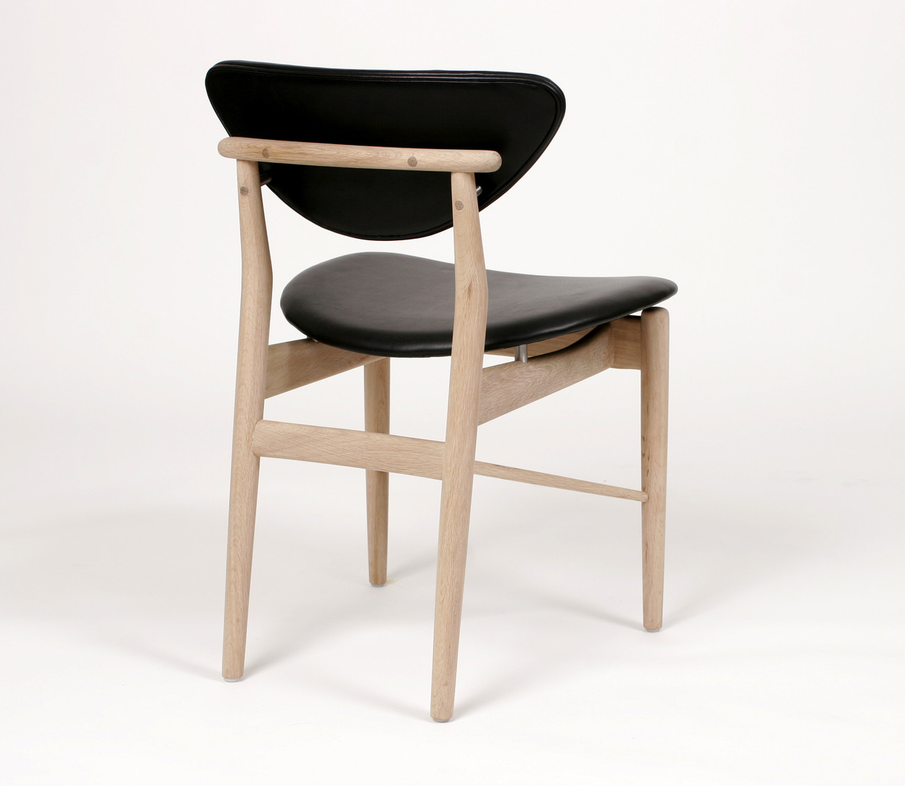 finn juhl stol 108